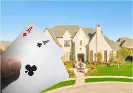 pokerrealestateimage