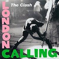 TheClashLondonCallingalbumcover_300x300