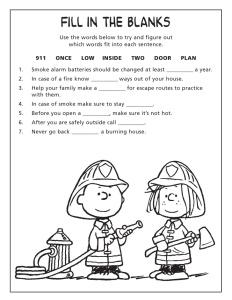 0205-fire-safety-pdf-5-728