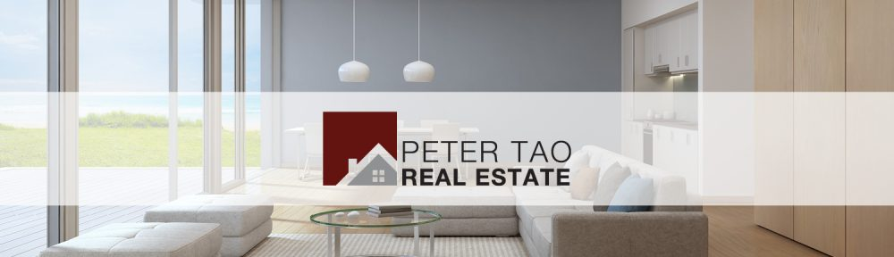 Tao SF  Peninsula Real Estate